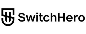 SwitchHero